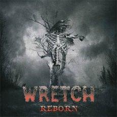 I Wretch ristampano il loro debutto, un album aggressivo tra Us metal e thrash