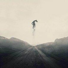 Un nuovo viaggio tra le emozioni con questo nuovo album dei Crippled Black Phoenix