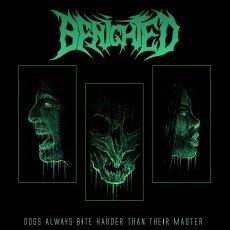 Un EP per festeggiare il ventennale dei Benighted