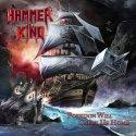 Hammer King, che scoperta!