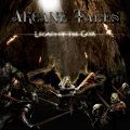 Una registrazione pessima affossa il progetto Arcane Tales
