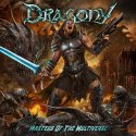Come si dovrebbe suonare symphonic power, il terzo album dei Dragony