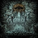 The Odious Construct: una band da seguire con particolare attenzione