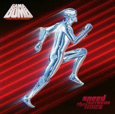 I Gama Bomb, alfieri dello speed metal