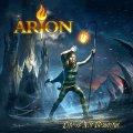 Arion, ottimo power metal dalla Finlandia