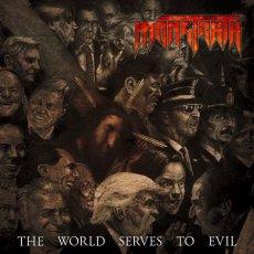 Un debut album per gli amanti dello US Death quello dei brasiliani Monstrath