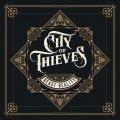 City Of Thieves, dedizione e potenza poco supportate dal songwriting
