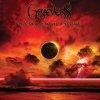 Tra melodic death e djent: la proposta dei nostrani Grievers