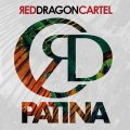 Red Dragon Cartel e l'hard rock ruvido, vissuto e intenso