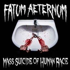 Un rock gotico e teatrale per gli israeliani Fatum Aeternum