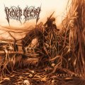 Gli Inner Decay ed il loro granitico Death Metal per un buon debutto
