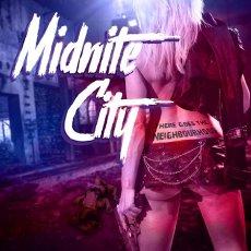 Midnite City, la solita dose di hard rock iper melodico