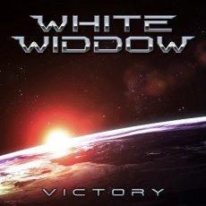 White Widdow al quinto tentativo col disco della svolta.