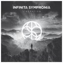 Prosegue l'evoluzione degli Infinita Symphonia