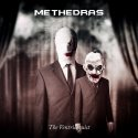 Tornano i Methedras con una nuova/vecchia formazione ed un disco pienamente soddisfacente