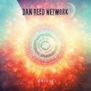 Pop, Rock e sonorità sci-fi nel ritorno dei Dan Reed Network