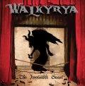 Un discreto ritorno per i Walkyrya.