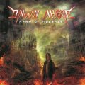 Dawn Ahead, thrash ispirato agli USA, ma dalla Germania