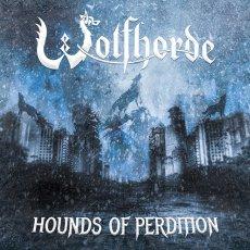 I Wolfhorde si affacciano al 2019 con un album sperimentale e dalle molteplici sfaccettature.