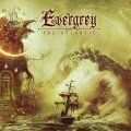 Il primo vero highlight dell'anno è intriso dalla classe degli Evergrey!