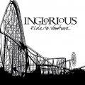 Inglorious sempre più consolidati al vertice della scena hard rock internazionale!