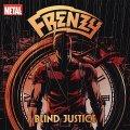 Frenzy: heavy metal e hard rock suonati molto bene!
