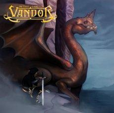 Vandor, un debutto ancora alquanto acerbo