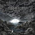 Einherjer: Un nuovo buon episodio per gli alfieri del viking metal