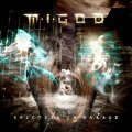"""I M.I.GOD. ed il loro """"sophisticated metal"""""""
