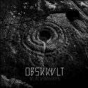 Per gli Obskkvlt un lavoro che prende a piene mani dal sound Industrial di Fear Factory e SYL