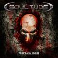 Soulitude, dalla Spagna per un power metal moderno