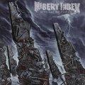 I Misery Index tra la vecchia violenza e nuove atmosfere: un album ben equilibrato