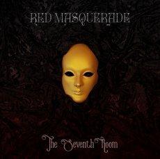 Edgar Allan Poe nel debut dei Red Masquerade