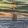 Album di debutto per i Mastord, nuova prog band proveniente dalla Finlandia.