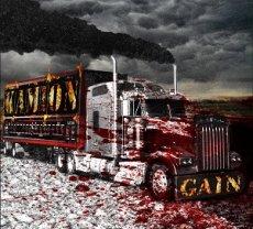 Un debutto cazzuto per i veneti Kamion