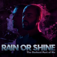 Dalla Grecia il buon melodic hard rock dei Rain Or Shine