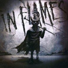 In Flames: un album senza infamia e senza lode