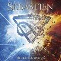 Un ep di soli quattro brani e tanta qualità per i melodic power metallers Sebastien
