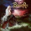 I Burning Rain riescono a far suonare fresco un disco che più classico non si può
