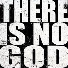 Non Est Deus - There is no God