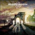 I Seventh Dimension si cimentano con un impegnativo doppio concept album, che purtroppo non ci ha pienamente convinti.