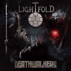 Lightfold - un lavoro coraggioso che va un pò al di fuori dei soliti schemi del progressive metal