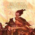 I Fractal Universe effettuano un importantissimo step per la propria carriera, con il secondo album prodotto da Metal Blade