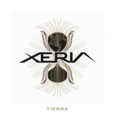 Melodic metal dalle tinte moderne e con voce femminile con gli Xeria
