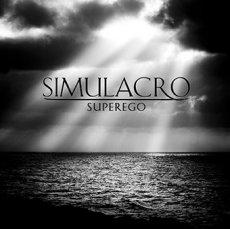 Simulacro - SuperEgo