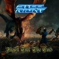 Ottimo heavy metal classico per i messicani Steel Nght
