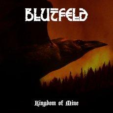 Non convince l'EP di debutto degli svedesi Blutfeld
