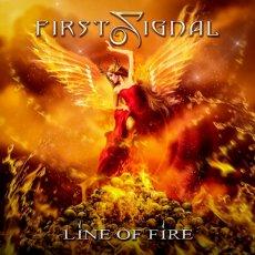 First Signal: terzo disco, terzo centro.