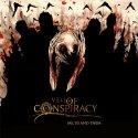 Veil Of Conspiracy: un debutto dal sapore internazionale!