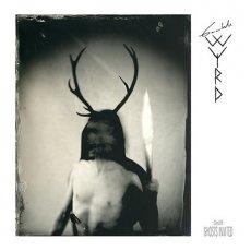 Gaahls Wyrd, un disco sopravvalutato..